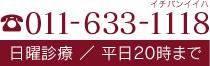 0116331118