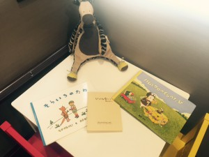 picture book of may.2016