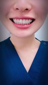 仮歯SET